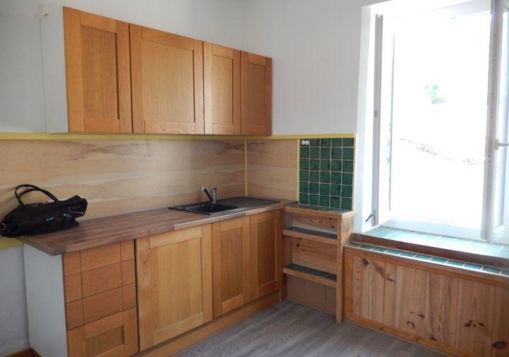 A vendre Saint Chinian 34390839 Comptoir de l'immobilier