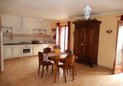 For sale Cessenon Sur Orb 34390840 Ag immobilier