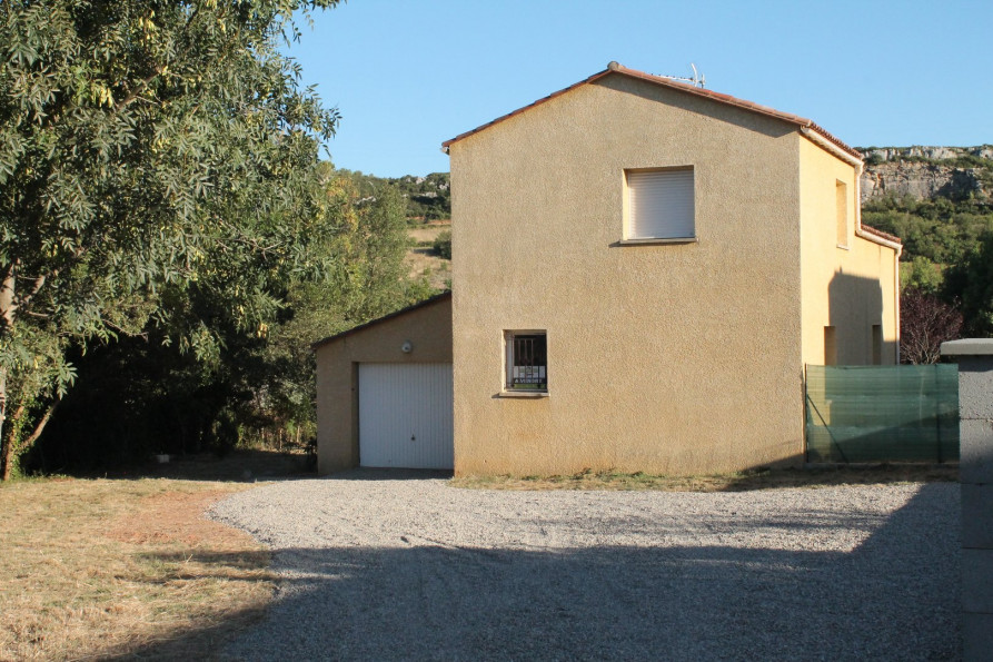 For sale Cazedarnes 34390850 Ag immobilier