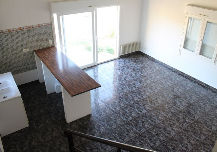 A vendre Saint Chinian 34390850 Comptoir de l'immobilier