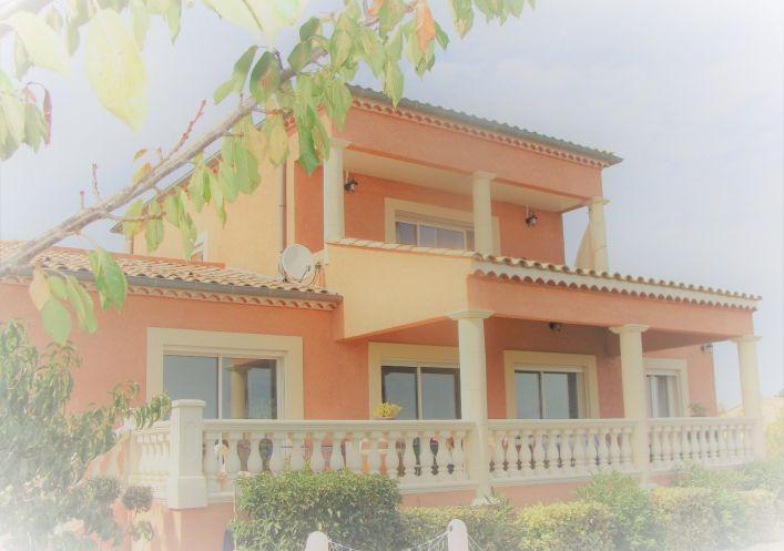 A vendre Autignac 34390859 Lamalou immobilier