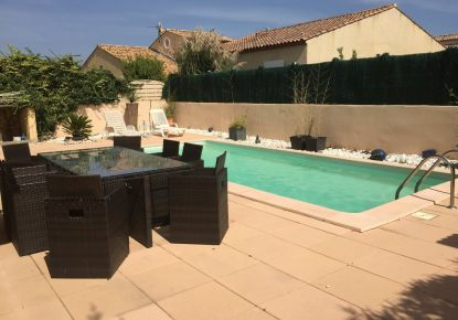 For sale Meze 34390861 Ag immobilier