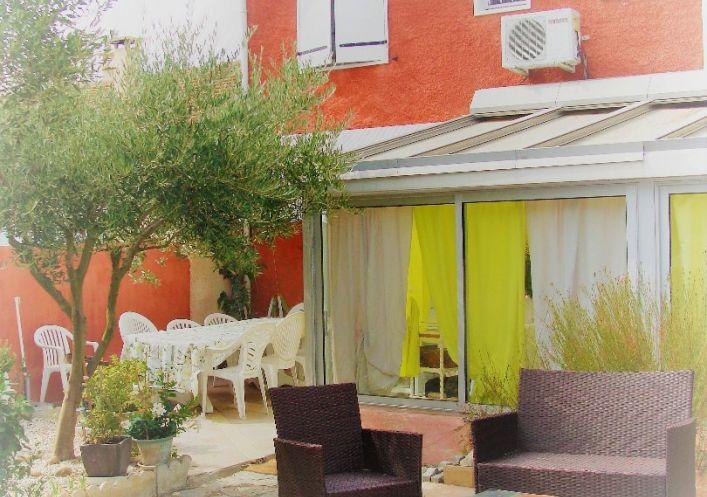 A vendre Agde 34390864 Lamalou immobilier