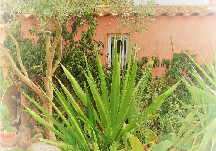 A vendre Agde 34390864 Comptoir de l'immobilier