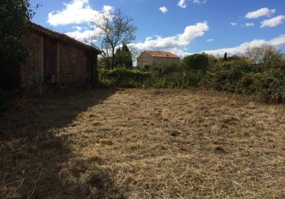 For sale Cebazan 34390870 Ag immobilier