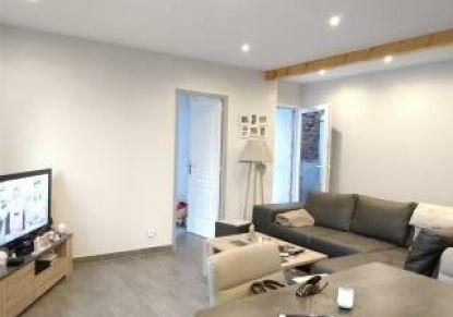 A vendre Saint Chinian 34390883 Moerland immobilier