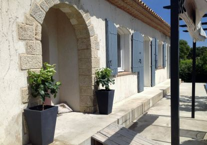 For sale Maraussan 34390885 Ag immobilier