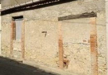 A vendre Cessenon Sur Orb 34390887 Ag immobilier