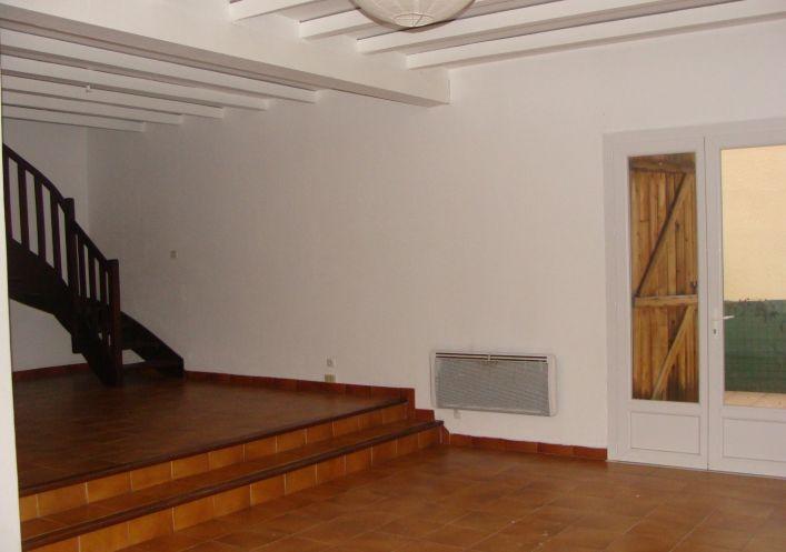 A vendre Portiragnes 34390889 Version immobilier