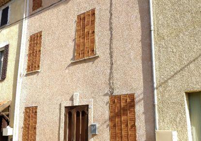 A vendre Saint Chinian 34390891 Ag immobilier