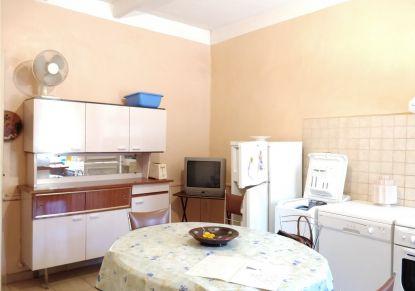 A vendre Saint Chinian 34390891 Moerland immobilier
