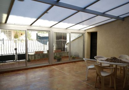 A vendre Saint Chinian 34390892 Ag immobilier