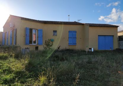 For sale Maureilhan 34390897 Ag immobilier