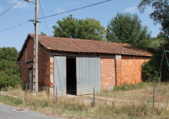 A vendre Saint Chinian 34390899 Comptoir de l'immobilier