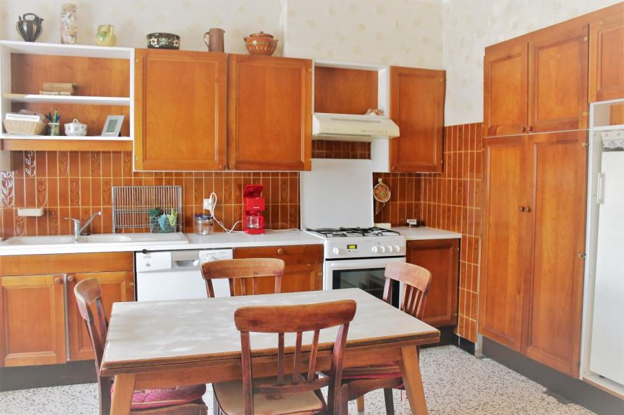 A vendre Saint Chinian 34390900 Ag immobilier