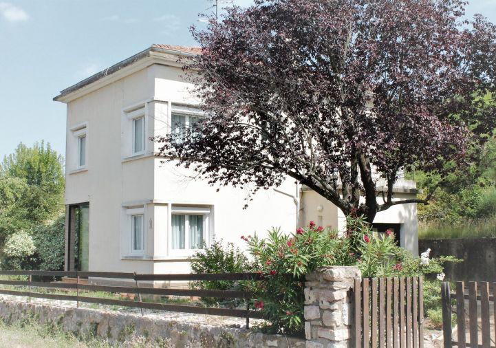 A vendre Saint Chinian 34390900 Comptoir de l'immobilier