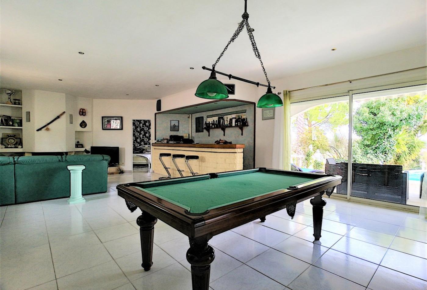 A vendre  Magalas   Réf 34390905 - Lamalou immobilier