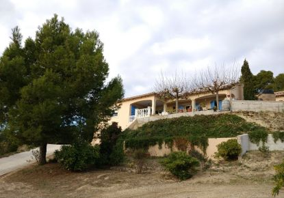For sale Beziers 34390919 Ag immobilier