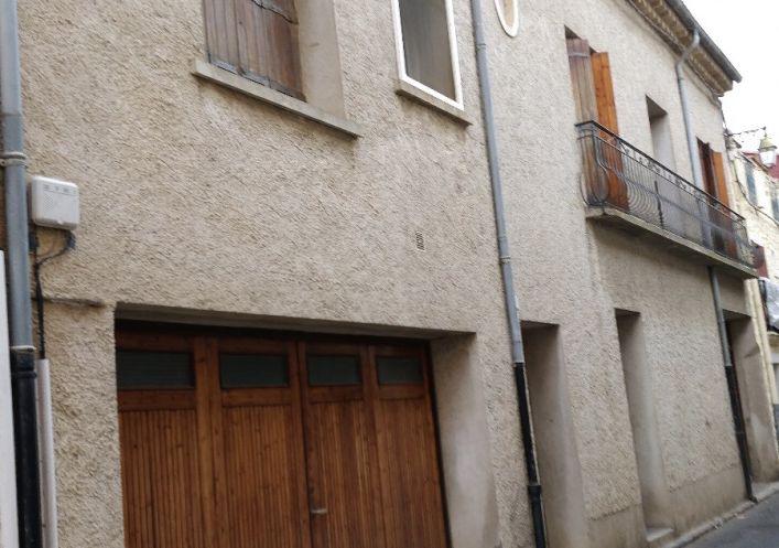 A vendre Villeneuve Les Beziers 34390929 Version immobilier