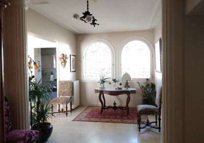 A vendre Beziers 34390930 Moerland immobilier