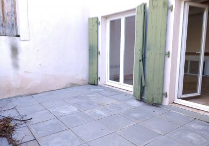 A vendre Saint Chinian 34390944 Ag immobilier