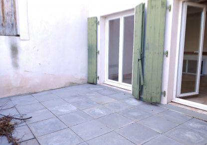 A vendre Saint Chinian 34390944 Moerland immobilier