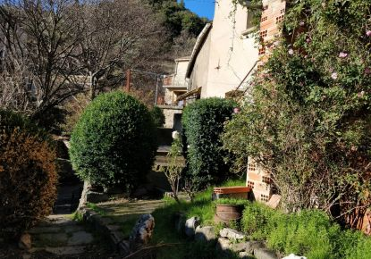 For sale Saint Chinian 34390946 Ag immobilier