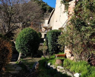 A vendre Saint Chinian  34390946 G&c immobilier