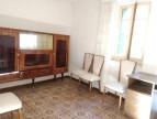 A vendre Saint Chinian 34390946 Version immobilier