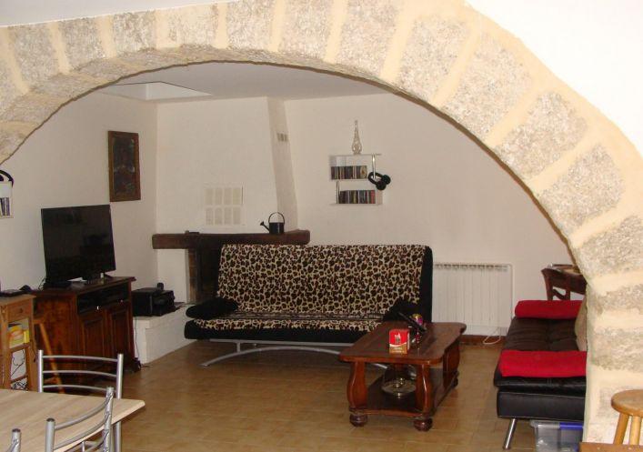 A vendre Cazouls Les Beziers 34390952 Version immobilier