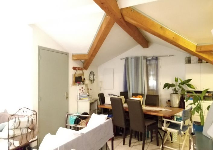 A vendre Maraussan 34390954 G&c immobilier