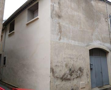 A vendre Cazouls Les Beziers  34390957 G&c immobilier
