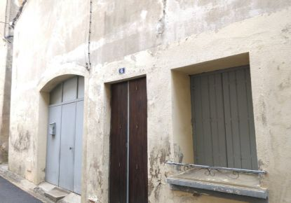 For sale Cazouls Les Beziers 34390957 Ag immobilier