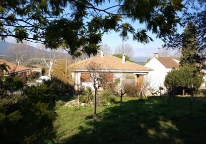 For sale Saint Chinian 34390959 Ag immobilier