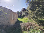 A vendre Cabrerolles 34390961 Ag immobilier