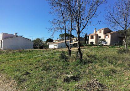 A vendre Babeau Bouldoux 34390962 Moerland immobilier