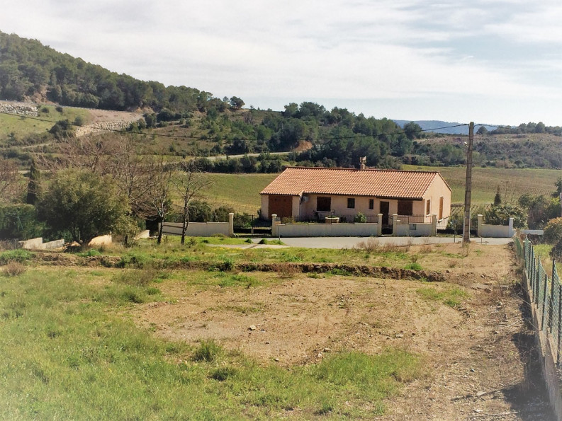 A vendre Babeau Bouldoux 34390962 Ag immobilier