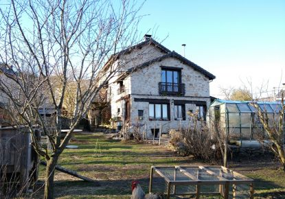 For sale La Salvetat Sur Agout 34390968 Ag immobilier