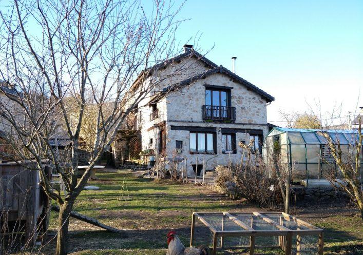A vendre La Salvetat Sur Agout 34390968 Version immobilier