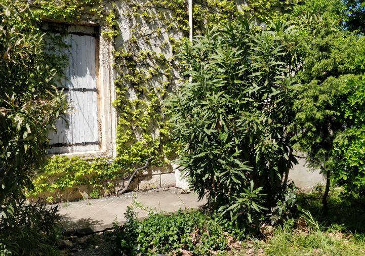 A vendre Beziers 34390971 Signoret immobilier
