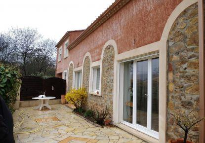 A vendre Cebazan 34390974 Ag immobilier