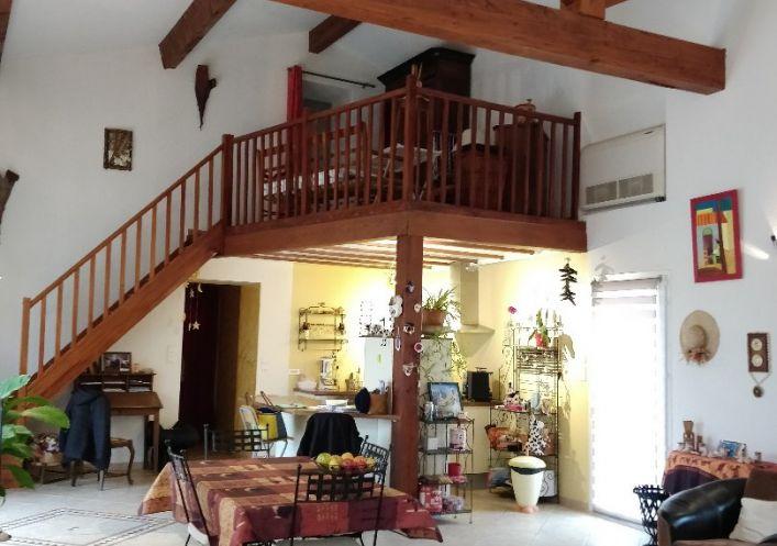 A vendre Saint Chinian 34390974 Version immobilier