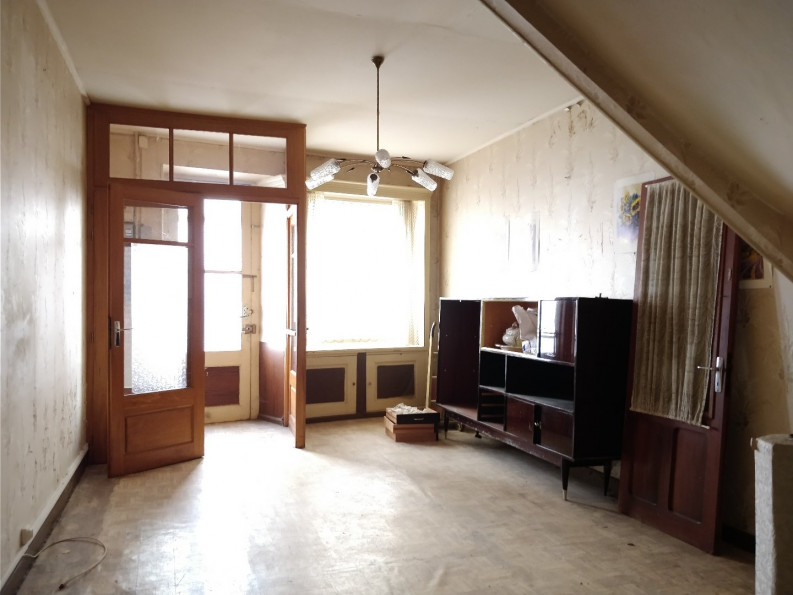 A vendre Saint Chinian 34390980 Version immobilier