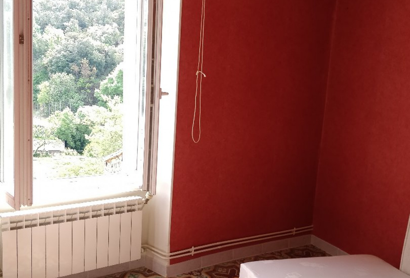 A vendre Causses Et Veyran 34390991 Lamalou immobilier