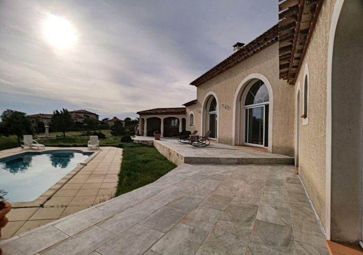 A vendre Magalas 34390994 Lamalou immobilier