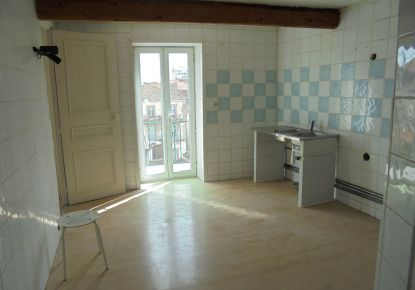 A vendre Beziers 34390997 Ag immobilier