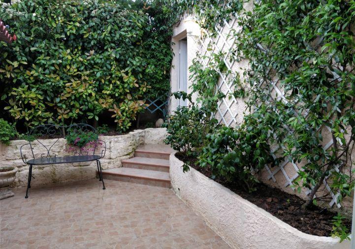 A vendre Saint Chinian 34390999 Signoret immobilier