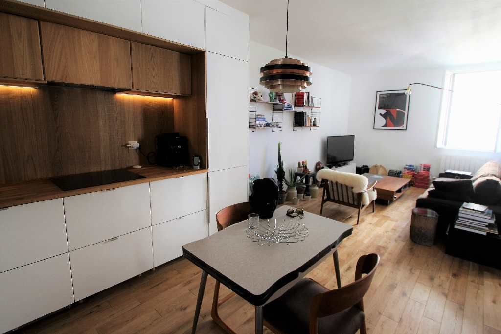 A louer Montpellier 343911009 Msc immobilier