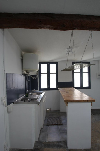 A louer Montpellier 343911015 Msc immobilier