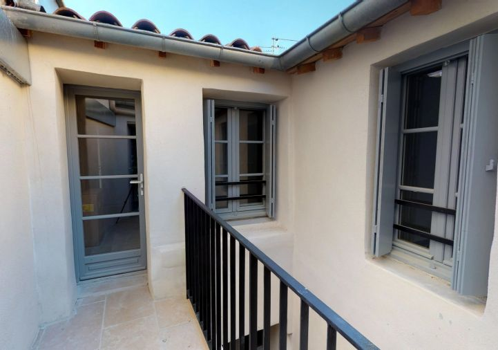 A louer Montpellier 34391102 Msc immobilier